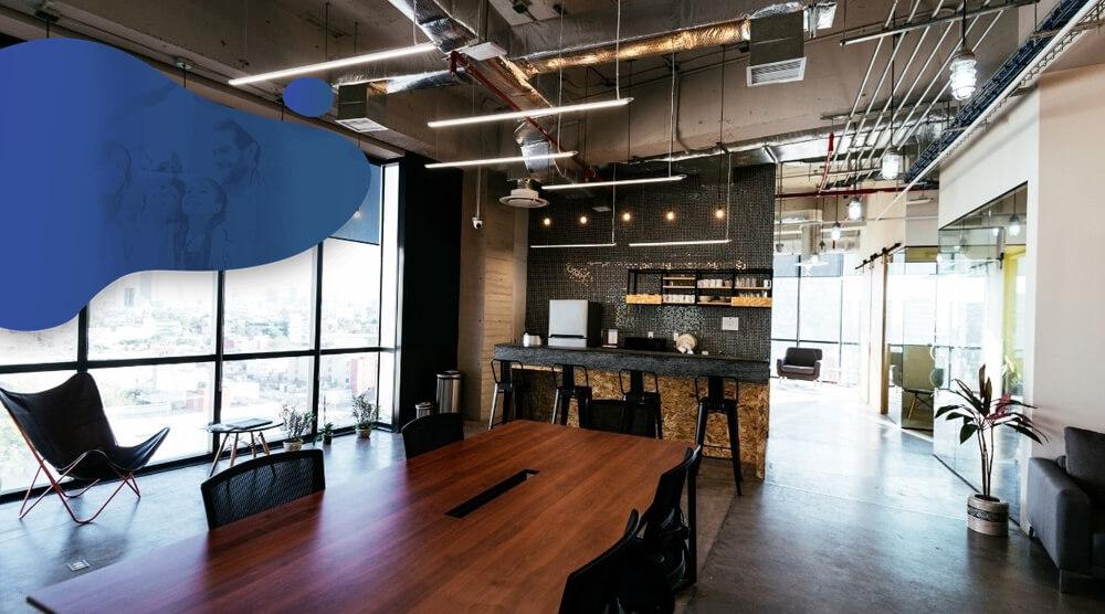 Hypotekárne podmienky pre podnikateľov na obchodné/nebytové priestory; Haly na predaj, priemyselné haly; skladové priestory, prenájom výrobných priestorov